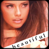 Adriana Lima Beautiful