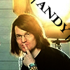 Andy Hurley