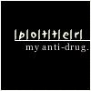 AntiDrug