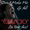 Crucio