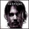 Deppified