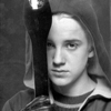 Draco Malfoy6