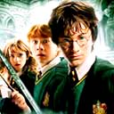 Harry Potter 20