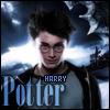 Harry Potter10