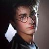 Harry Potter11