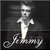 James Dean - Jimmy