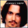Johnny Depp 2 png