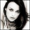 Keira Knightly