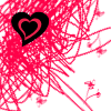 Punked Love