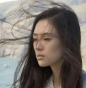 Windswept Sayuri