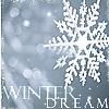 Winter_dream