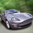 car avatar 1591