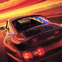 car avatar 1635