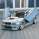 car avatar 1814
