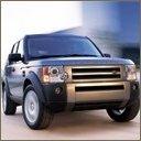 car avatar 1995