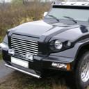 car avatar 2205