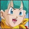 dragonballz avatar 17